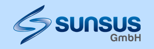 sunsus GmbH